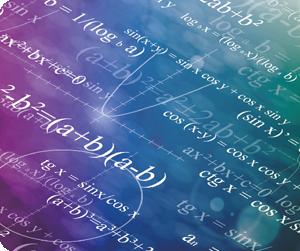 Тренажёр по подготовке к ЕГЭ-2016. Математика (профильный)