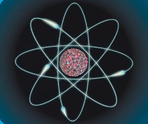 Задачник. Физика: квантовая физика, 10-11 классы