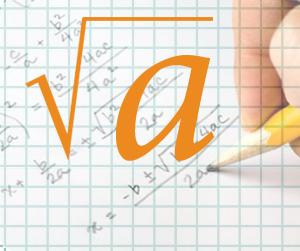 Алгебра, 8 класс. Рабочая тетрадь